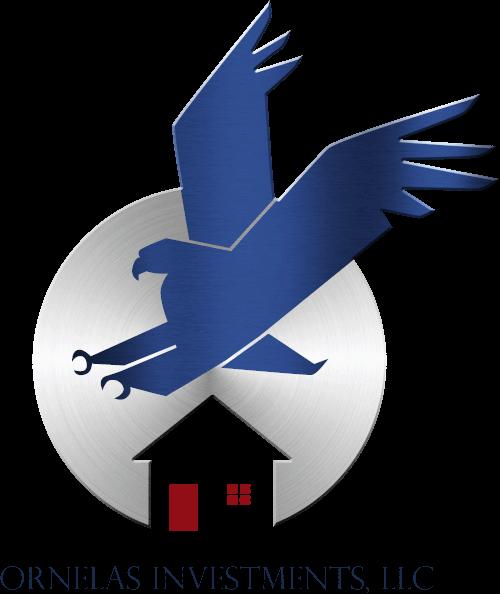 ornelas-investment-logo-website